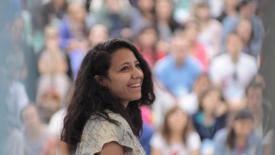 Il Genfest Italia con il Sinodo dei giovani