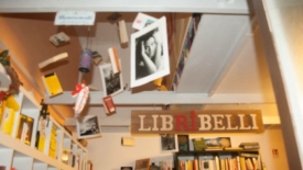 LibRibelli, dove si legge gratis