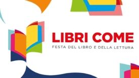 """Città Nuova a """"Libri Come"""", festa del libro e della lettura"""