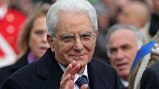 Non ostacolare Mattarella, necessità del dialogo