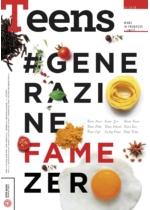 #Generazione fame zero