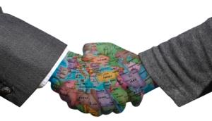handshake-3205492_1280