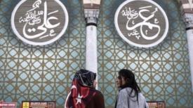 L'Islam in Europa