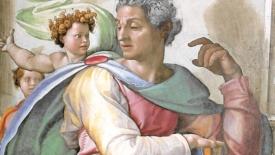 Idoli e mercato. Un percorso per capire