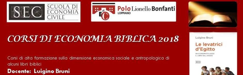 slider-corsi-di-economia-biblica-2018-940x292