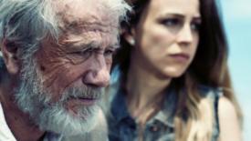 Storie di giovani e di vecchi