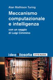 Meccanismo computazionale e intelligenza