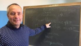 Violenza a scuola: gli insegnanti non ci stanno
