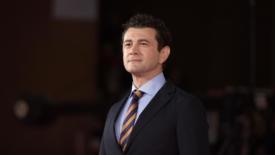 Intervista a Vinicio Marchioni