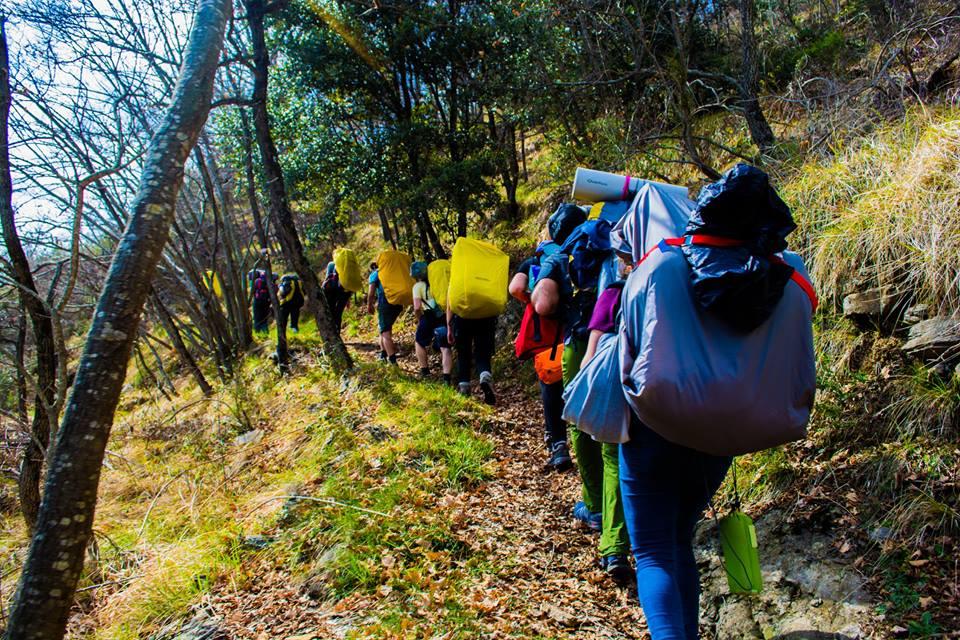 giovani-liguri-e-piemontesi-in-cammino-sui-passi-dei-migranti-foto-di-luca-dalessandro