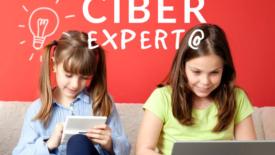 Un progetto per aiutare gli studenti a gestire Internet
