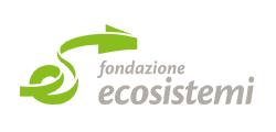 logo-ecosistemi