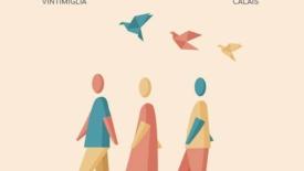 In marcia per i diritti dei migranti