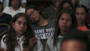 Venezuela: una vittoria di Pirro