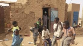 Sahel, progetti per combattere povertà e insicurezza