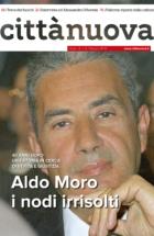 Aldo Moro, i nodi irrisolti