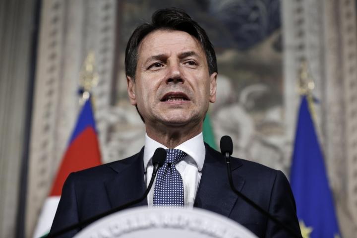 Mattarella irritato verso Di Maio e Salvini: