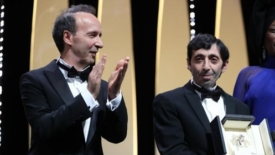 A Cannes vince l'Italia degli umili