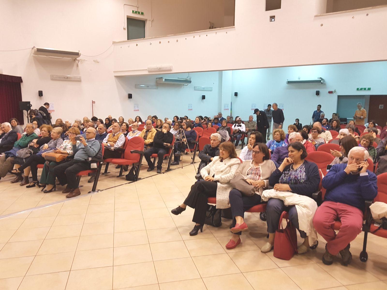 sardegna-isola-di-pace-seminario-di-net-one