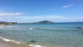 Bandiere blu 2018, migliora la qualità di mare e laghi