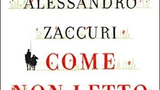 Come non letto di A. Zaccuri