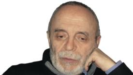 Ricordo di Carlo Castagna