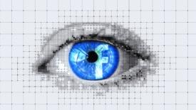 Facebook, privacy e sicurezza