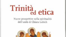 Trinità ed etica di A. Ferrari