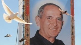Don Pino Puglisi: 5 anni fa la beatificazione