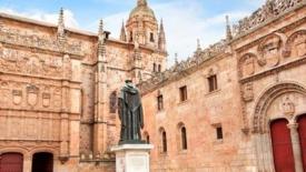 1341 università ibero-americane insieme