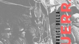 Ripudio della guerra e disobbedienza civile