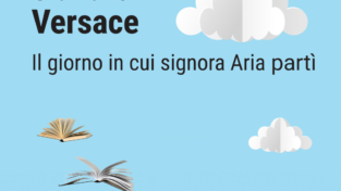 """Radio Vaticana presenta """"Il giorno in cui signora Aria partì"""""""