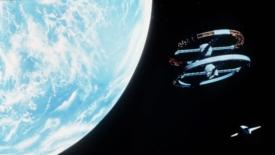 Ritorna 2001 Odissea nello spazio