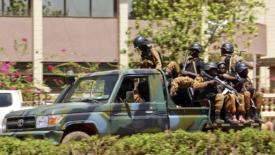 Burkina Faso, ancora attacchi jihadisti