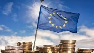 Un bilancio comune per i Paesi dell'euro