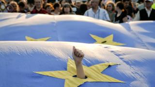 Europa e sovranità