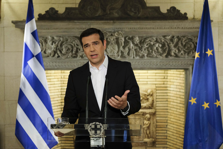 alexis-tsipras-foto-ap
