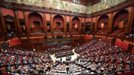 La concretezza del dialogo in democrazia