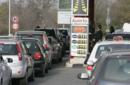 Milano: stop ai diesel più inquinanti