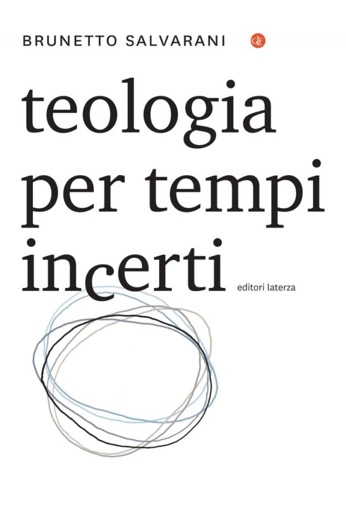 leggiamo-insieme-teologia-per-tempi-incerti-png