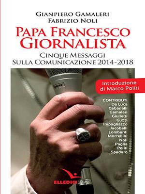 PapaFrancesco giorn_COP.indd