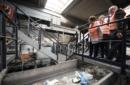 Economia circolare: Italia prima in Europa