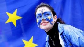 L'opinione dei cittadini sul futuro dell'Europa