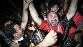 """Mondiali: gran finale tra """"sfide globali"""""""