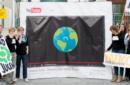 Terra: finite le risorse per il 2018