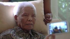 Madiba sul grande schermo