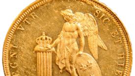 Origine del debito pubblico e sovranità politica