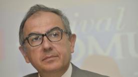 Vincenzo Morgante nuovo direttore di Tv2000