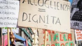 """Italia """"cane da guardia"""" d'Europa?"""