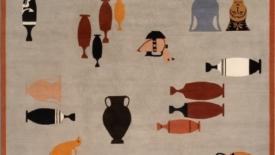 Dalle gioie degli Etruschi